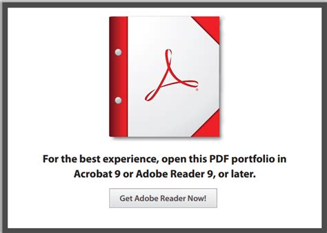 adobe acrobat reader 9 pro free download full version adobe acrobat reader 9 free version
