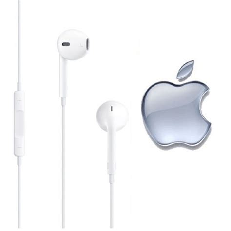 Apple Earphones High Quality For Iphone 5 Oem apple earphones high quality for iphone 5 oem white jakartanotebook
