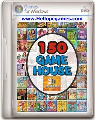 free download games house full version 150 gamehouse games free download full version for pc