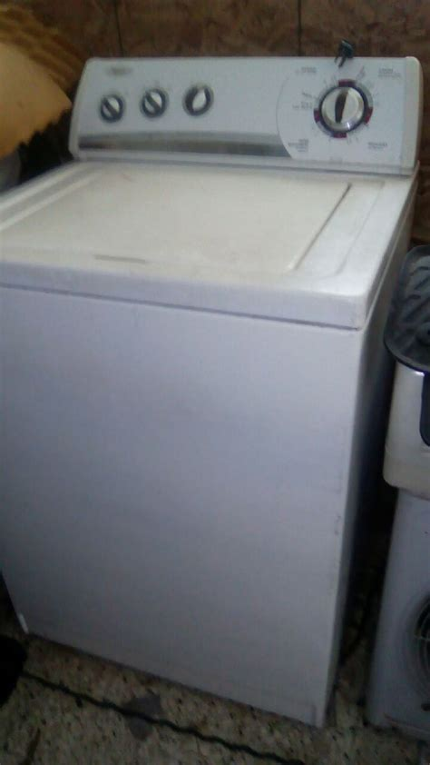 washing machine for sale washing machines for sale in kingston jamaica kingston st andrew for 32 500 appliances
