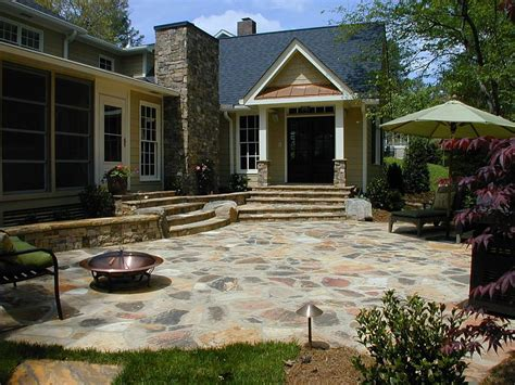 patio renovation exterior remodeling photos patio roof renovation dunwoody ga