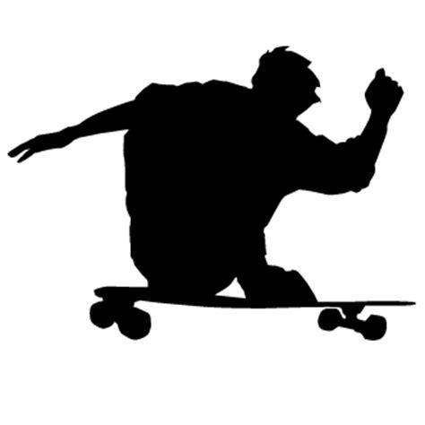 2014 todo vector vector de skate todo vector