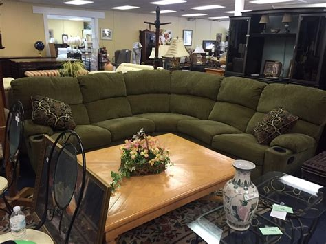 Furniture Huntsville Alabama encore furniture huntsville al garden