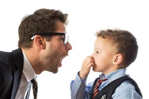 ways  naturally  rid  bad breath dse dental