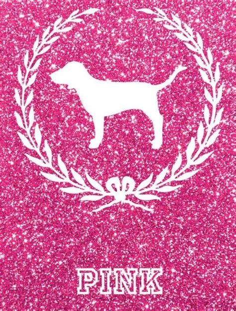victoriau0027s secret victoria secret pink pictures oasis amor fashion