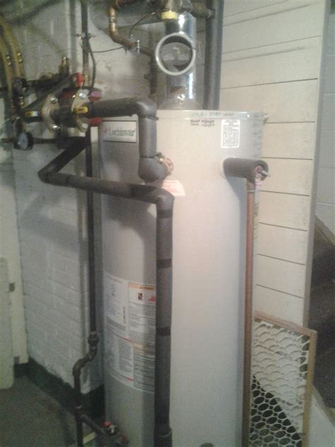 Fix Water Heater Water Heater Repair Installation Near Elyria