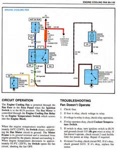 84 corvette wiring diagram a c compressor 84 get free image about wiring diagram