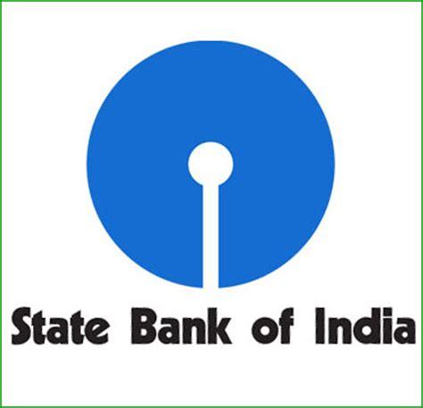 website state bank of india inmahabubnagar daily updated mahabubnagar district