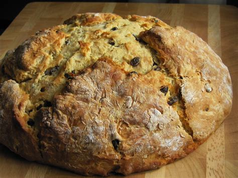 ina garten s irish soda bread make ahead meals for busy moms