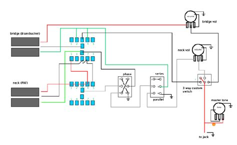 2012 les paul standard wiring diagram wiring diagram