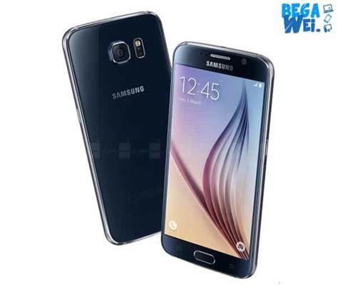 Harga Samsung S6 Yang Baru harga samsung galaxy s6 berpadu dengan spesifikasi yang