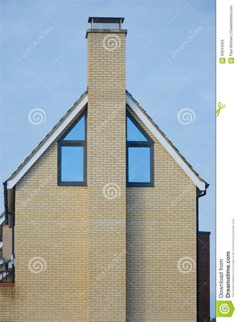chimney house image gallery house with chimney