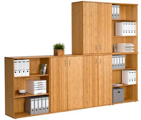 büro schreibtisch kaufen m 246 bel bambusm 246 bel kaufen bambusm 246 bel kaufen or m 246 bels
