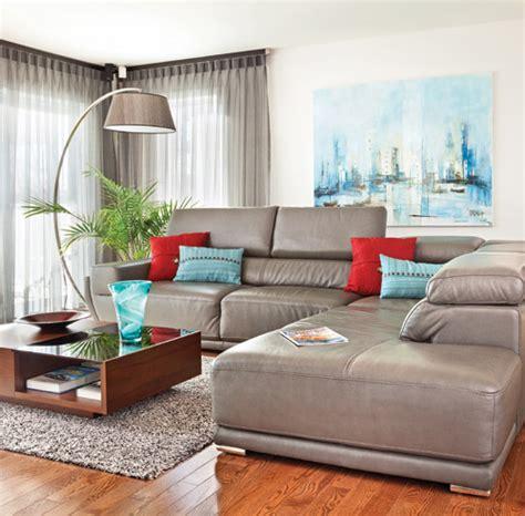 Salon Chaleureux Ikea by Revger Id 233 E D 233 Coration Salon Chaleureux Id 233 E