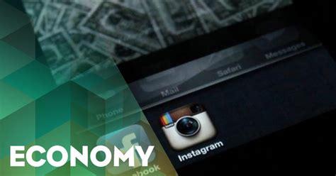 bio instagram jadi di tengah instagram strategi pemasaran di tengah ketatnya bisnis