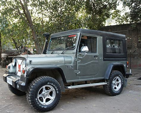 Car Modification Jeep by Services Jeep Modification In Offered By Fabricators Lab