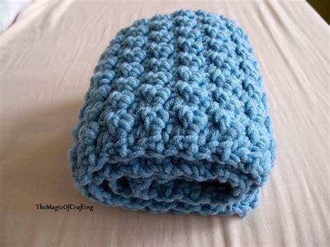 texture pattern scarf easy textured scarf free crochet pattern crochet