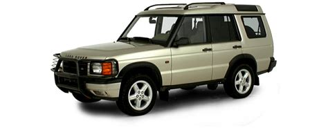 small engine maintenance and repair 2000 land rover range rover on board diagnostic system 2000 land rover discovery specs pictures trims colors cars com