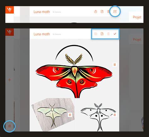 doodle how to get started r 233 alisation de dessins vectoriels avec illustrator draw