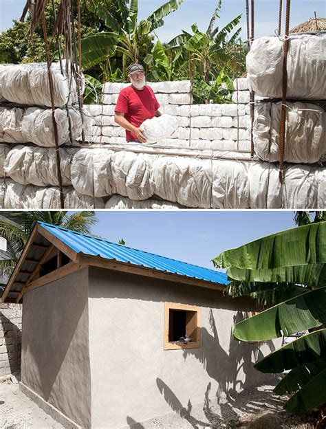 Cottage Industry Construction by Top 10 Cottage Industry Products Building