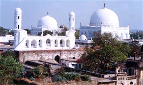 indian dargahs all cities aulia e hindcom gulbarga karnataka