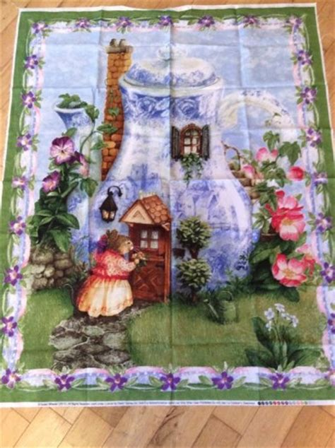 Cot Panels For Quilting by Cot Quilt Panel 2 Photos For Sale In Bailieborough Cavan