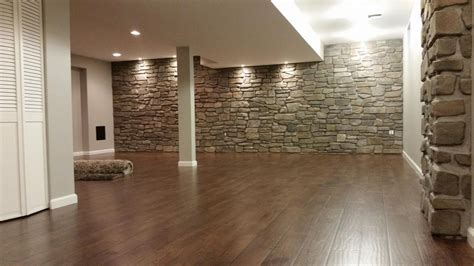 finished basements nj basement contractor county nj finished basements