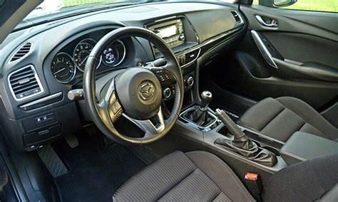free auto repair manuals 2007 mazda mazda6 interior lighting 2015 volkswagen passat photos truedelta car reviews