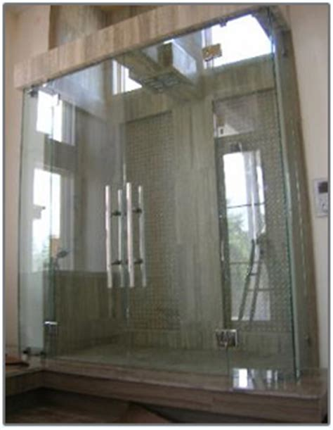 about showers and closets custom showers custom