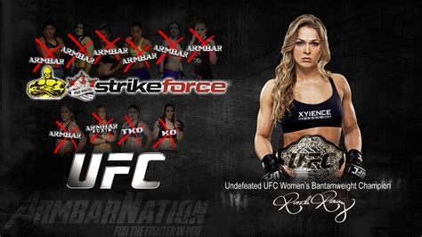 ufc hd wallpaper iphone ronda rousey wallpaper undefeated ufc chion armbar