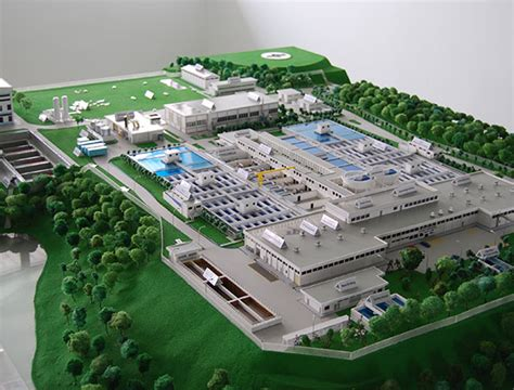 plant layout theory piping plant layout model a b s model s marine