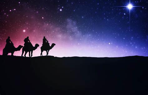 imagenes virtuales de reyes magos todo lo que tienes que saber sobre la llegada de los reyes