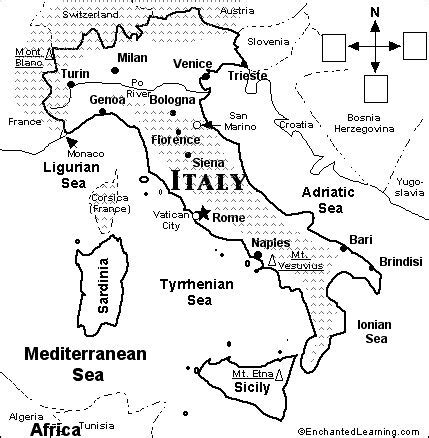 greek map coloring page 17 best images about cc geography on pinterest egypt