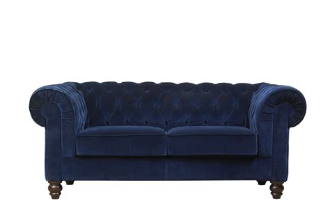 mark webster sofa mark webster sofas brokeasshome com
