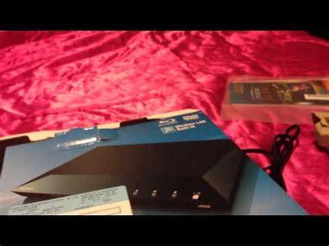 reset samsung dv150f samsung s3100 video clips