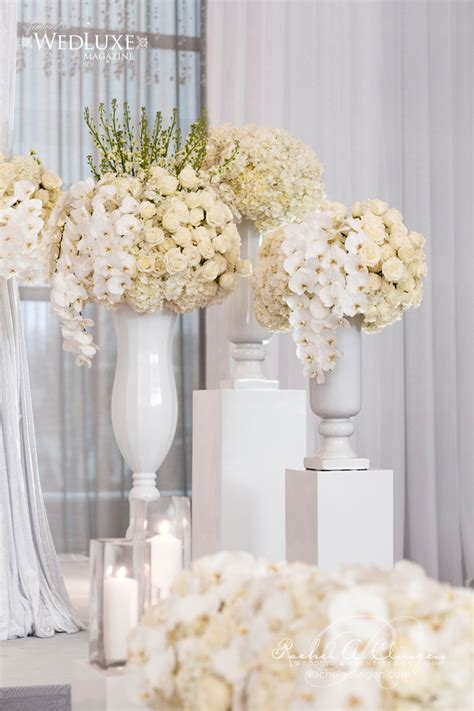 four seasons hotel toronto weddings archives wedding