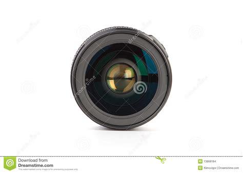 Macbook Di China obiettivo di macchina fotografica fotografia stock immagine di apparecchiatura fuoco 13868184