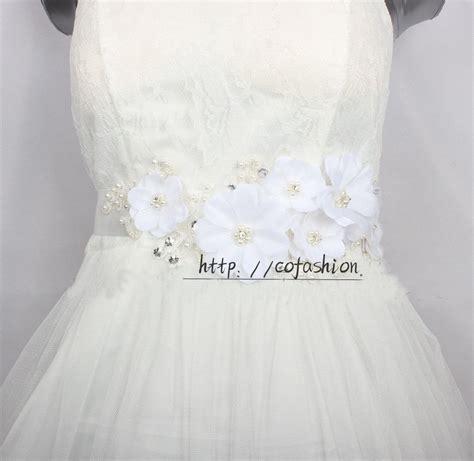 buy wholesale wedding dress belt from china wedding