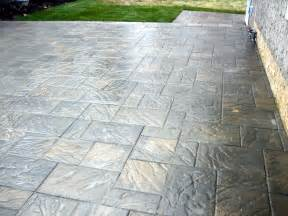 Plastic Pavers For Patio Brick Paver Patios Emsco Brick Pattern Resin Patio Pavers Plastic And Floors