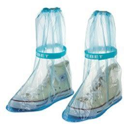 Jas Sepatu Travel 2 In 1 Hygienic Disposable Towel Set Handuk