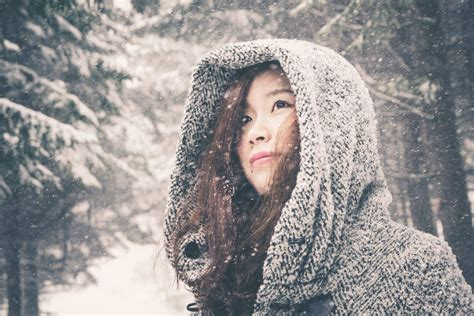Beat Beautiful Winter Skin by Products To Beat Your Winter Woes
