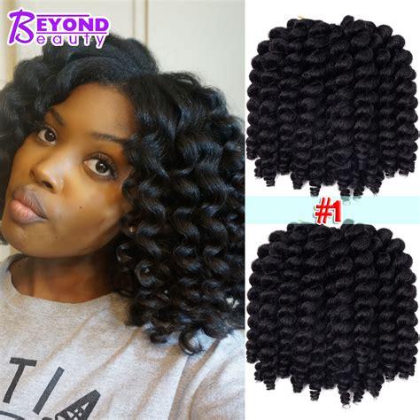 is jamaican twist braid hair good for crochet braids 6 jumpy wand curl braids hair 22roots jamaican bounce