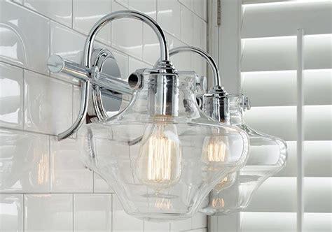 Bathroom Vanity Lighting Distinguish Your Style Shades Of Light Wall Lighting Distinguish Your Style Shades Of Light