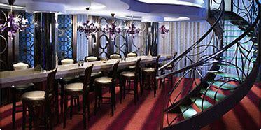 Hotel Bkc Palace Mumbai India Asia the 106 best luxury india hotels five alliance