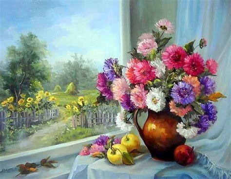 imagenes de uñas pintadas niñas pintura moderna y fotograf 237 a art 237 stica ventanas con