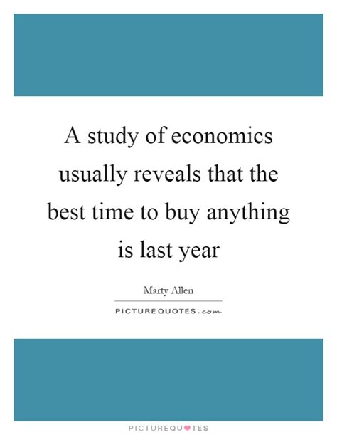best time of year to buy a new tv a study of economics usually reveals that the best time to