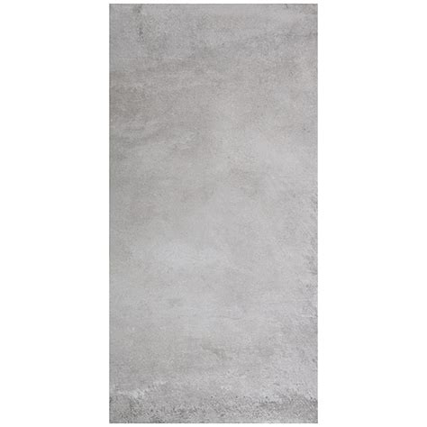 feinsteinzeug fliesen grau 30x60 feinsteinzeugfliese beton 30 x 60 4 cm grau
