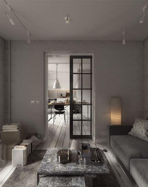 cool grey interior    spirit