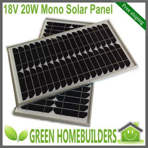 Solar Panel Polykristalin Sinyoku 20wp 20w 18v monocrystalline silicon solar panel for 12v photovoltaic power home system 20watt 20wp