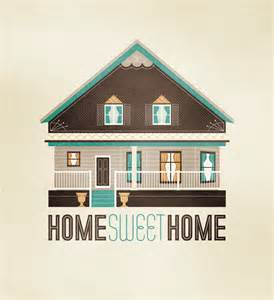 Sweet House by Home Sweet Home On Behance